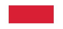 IBERO Puebla Logo